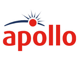 Apollo Fire Detectors Ltd logo