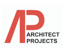 Architect Projects logo