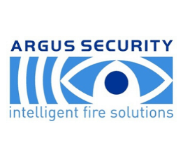 Argus Security logo
