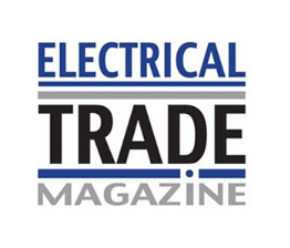 Electrical Trade Magazine logo